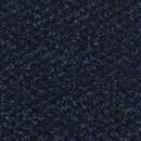 Грязезащитное покрытие Alba PC 30 2,0м
