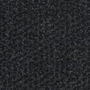 Грязезащитное покрытие Alba PC 52 2,0м