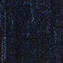 Грязезащитное покрытие Arco PC 30 2,0м