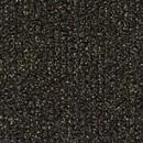 Грязезащитное покрытие Granati PC 60 2,0м
