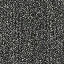 Грязезащитное покрытие Granati PC 73 2,0м