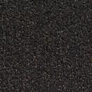 Грязезащитное покрытие Granati PC 80 2,0м