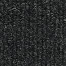 Грязезащитное покрытие Hercules WB 20 2,0м
