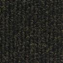 Грязезащитное покрытие Hercules WB 88 2,0м