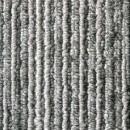 Плитка ковровая Сondor, Graphic Ambition 74, 50х50, 5м2/уп