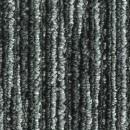 Плитка ковровая Сondor, Graphic Ambition 77, 50х50, 5м2/уп