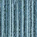 Плитка ковровая Сondor, Graphic Ambition 80, 50х50, 5м2/уп
