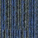Плитка ковровая Сondor, Graphic Ambition 83, 50х50, 5м2/уп