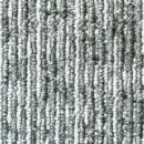 Плитка ковровая Сondor Graphic Imagination 74, 50х50, 5м2/уп