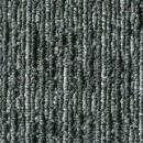 Плитка ковровая Сondor Graphic Imagination 76, 50х50, 5м2/уп