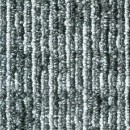 Плитка ковровая Сondor Graphic Imagination 78, 50х50, 5м2/уп