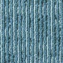 Плитка ковровая Сondor Graphic Imagination 80, 50х50, 5м2/уп