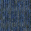 Плитка ковровая Сondor Graphic Imagination 83, 50х50, 5м2/уп