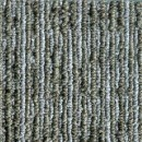 Плитка ковровая Сondor Graphic Imagination 90, 50х50, 5м2/уп