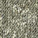 Плитка ковровая Сondor Graphic Marble 70, 50х50, 5м2/уп