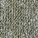 Плитка ковровая Сondor Graphic Marble 90, 50х50, 5м2/уп