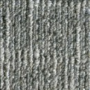 Плитка ковровая Сondor Graphic Unique 73, 50х50, 5м2/уп