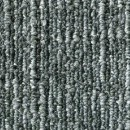 Плитка ковровая Сondor Graphic Unique 76, 50х50, 5м2/уп