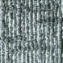 Плитка ковровая Сondor Graphic Unique 78, 50х50, 5м2/уп