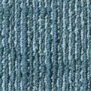 Плитка ковровая Сondor Graphic Unique 80, 50х50, 5м2/уп