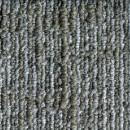 Плитка ковровая Сondor Graphic Unique 90, 50х50, 5м2/уп