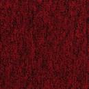 Плитка ковровая Сondor Solid 20, 50х50, 5м2/уп
