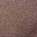 Плитка ковровая Сondor, Solid 72, 50х50, 5м2/уп