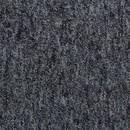 Плитка ковровая Сondor, Solid 76, 50х50, 5м2/уп