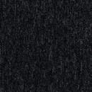 Плитка ковровая Сondor, Solid 78, 50х50, 5м2/уп