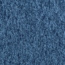 Плитка ковровая Сondor, Solid 82, 50х50, 5м2/уп