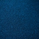 Плитка ковровая Сondor, Solid 83, 50х50, 5м2/уп