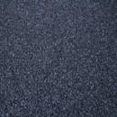 Плитка ковровая Сondor, Solid 278, 50х50, 5м2/уп