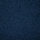 Плитка ковровая Сondor, Solid 285, 50х50, 5м2/уп