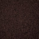 Плитка ковровая Сondor, Solid 293, 50х50, 5м2/уп