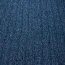 Плитка ковровая Сondor, Solid stripe 183, 50х50, 5м2/уп