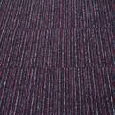 Плитка ковровая Сondor, Solid stripe 520, 50х50, 5м2/уп