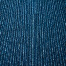 Плитка ковровая Сondor, Solid stripe 583, 50х50, 5м2/уп