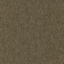Плитка ковровая Modulyss Step 622, 100% PA