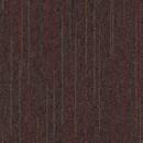 Плитка ковровая Modulyss First Lines 856, 100% PA