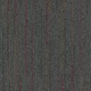 Плитка ковровая Modulyss First Lines 916, 100% PA
