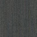 Плитка ковровая Modulyss First Lines 921, 100% PA