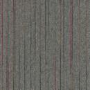 Плитка ковровая Modulyss, First Lines 996, 50х50