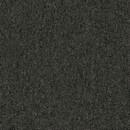 Плитка ковровая Modulyss First 966, 100% PA