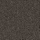 Плитка ковровая Modulyss First 807, 100% PA