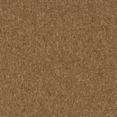 Плитка ковровая Modulyss First 213, 100% PA