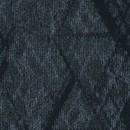 Плитка ковровая Modulyss Mxture 524, 100% PA