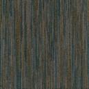 Плитка ковровая Modulyss Alternative100 511, 100% PA