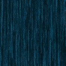 Плитка ковровая Modulyss Alternative100 592, 100% PA