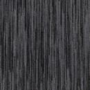 Плитка ковровая Modulyss Alternative100 900, 100% PA