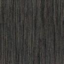 Плитка ковровая Modulyss Alternative100 989, 100% PA